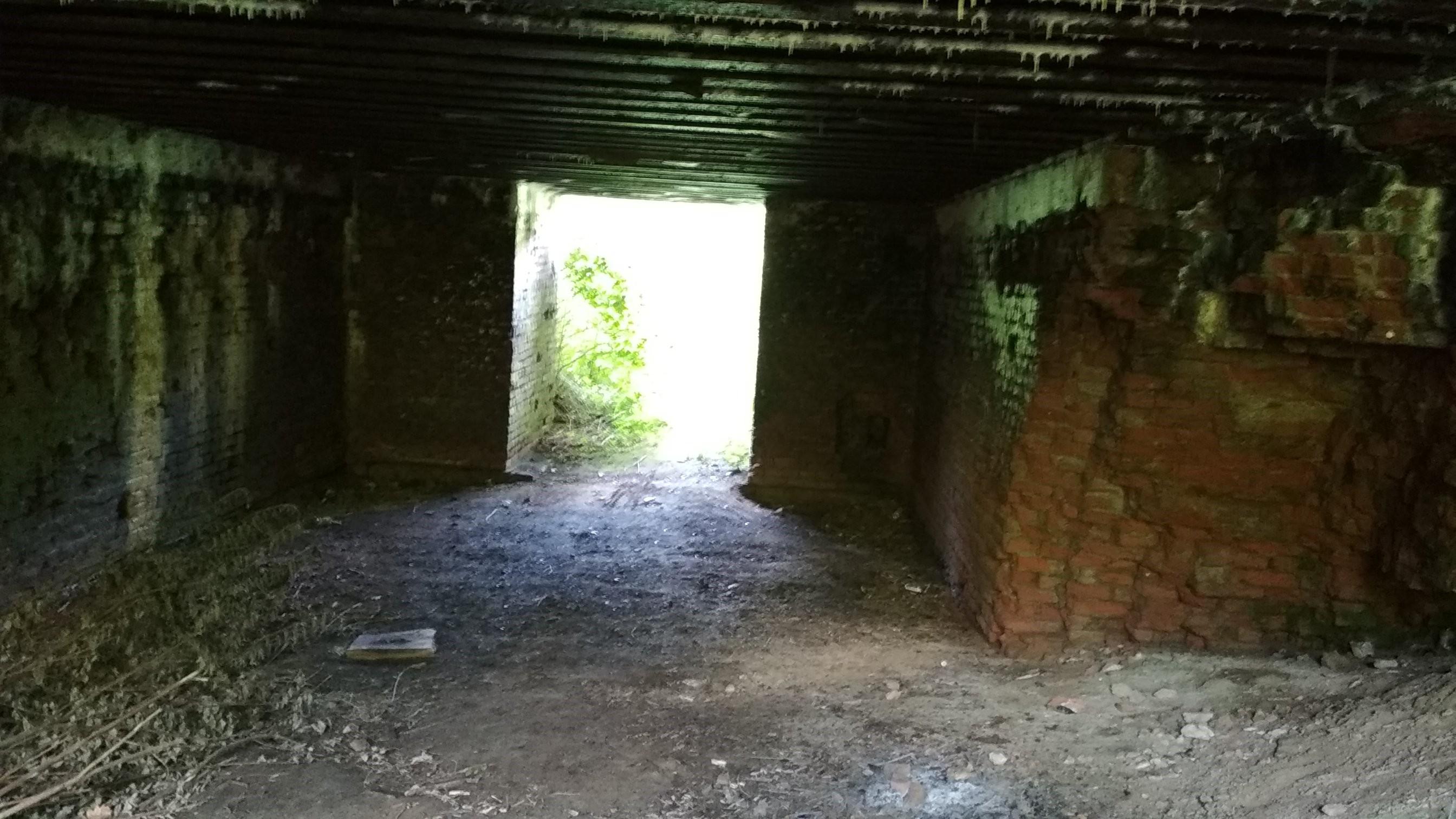 Fort II Jaksmanice